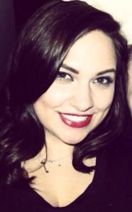 Rebecca Potzner