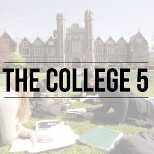 College5