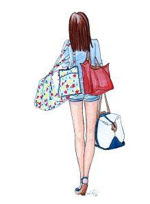 collegebags