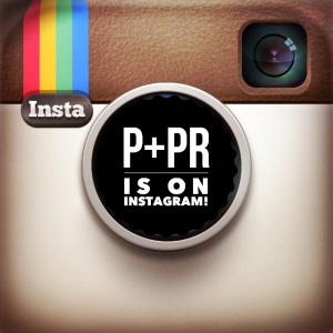Launch Alert |New Way to Keep Up With P+PR